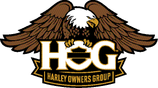 Harley Owners Group® H.O.G.®